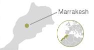 Morroco-Map2