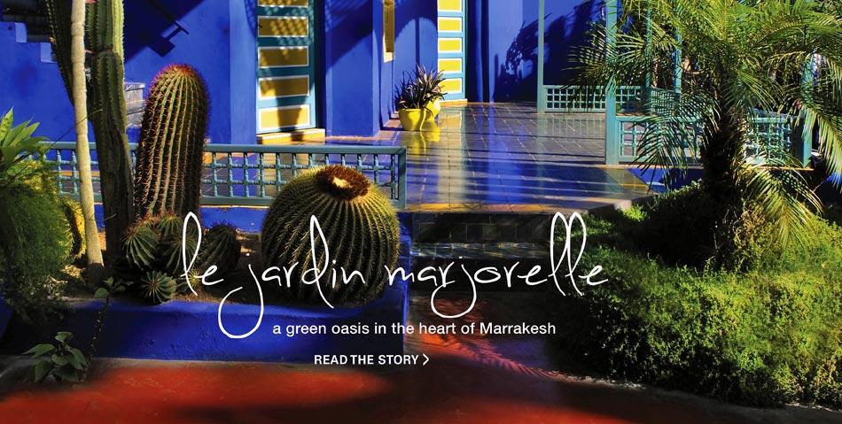 Jardin-Majorelle-title-page