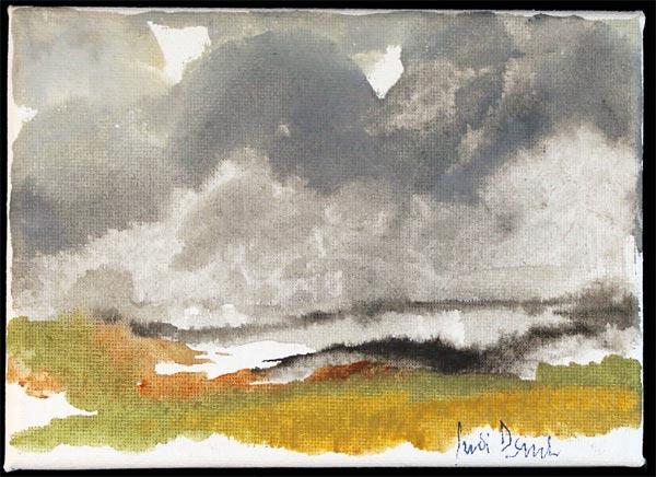 AC-Judi-Dench-painting