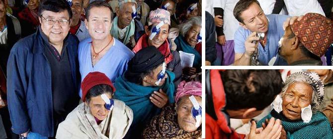 himalayan-cataract-2